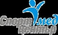 Transparent logo BG.png