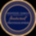 Copy of Copy of Website badge.png