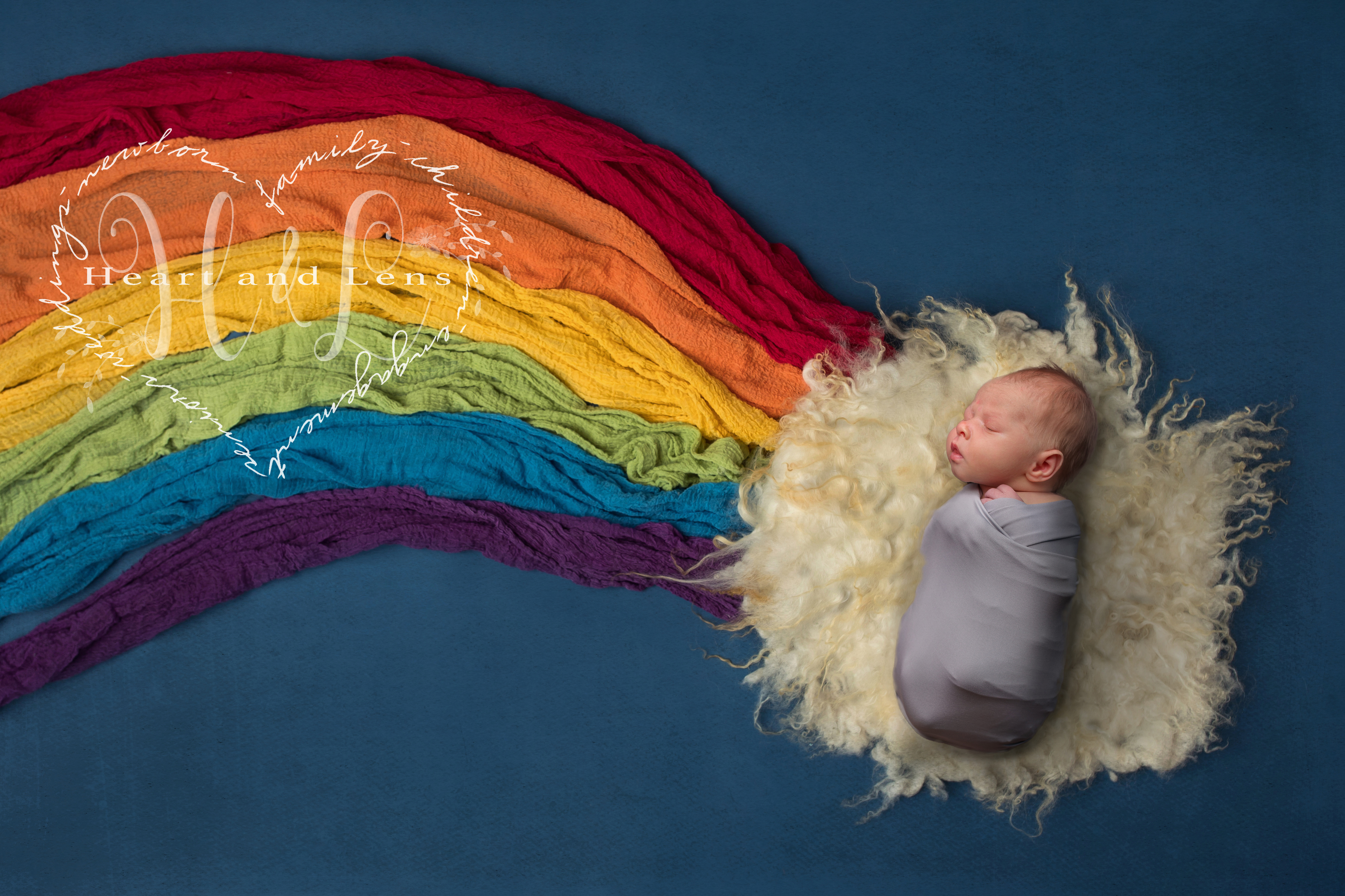 Rainbow Baby Samson copy