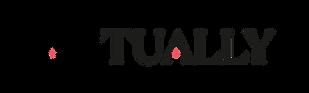Actually - Logo