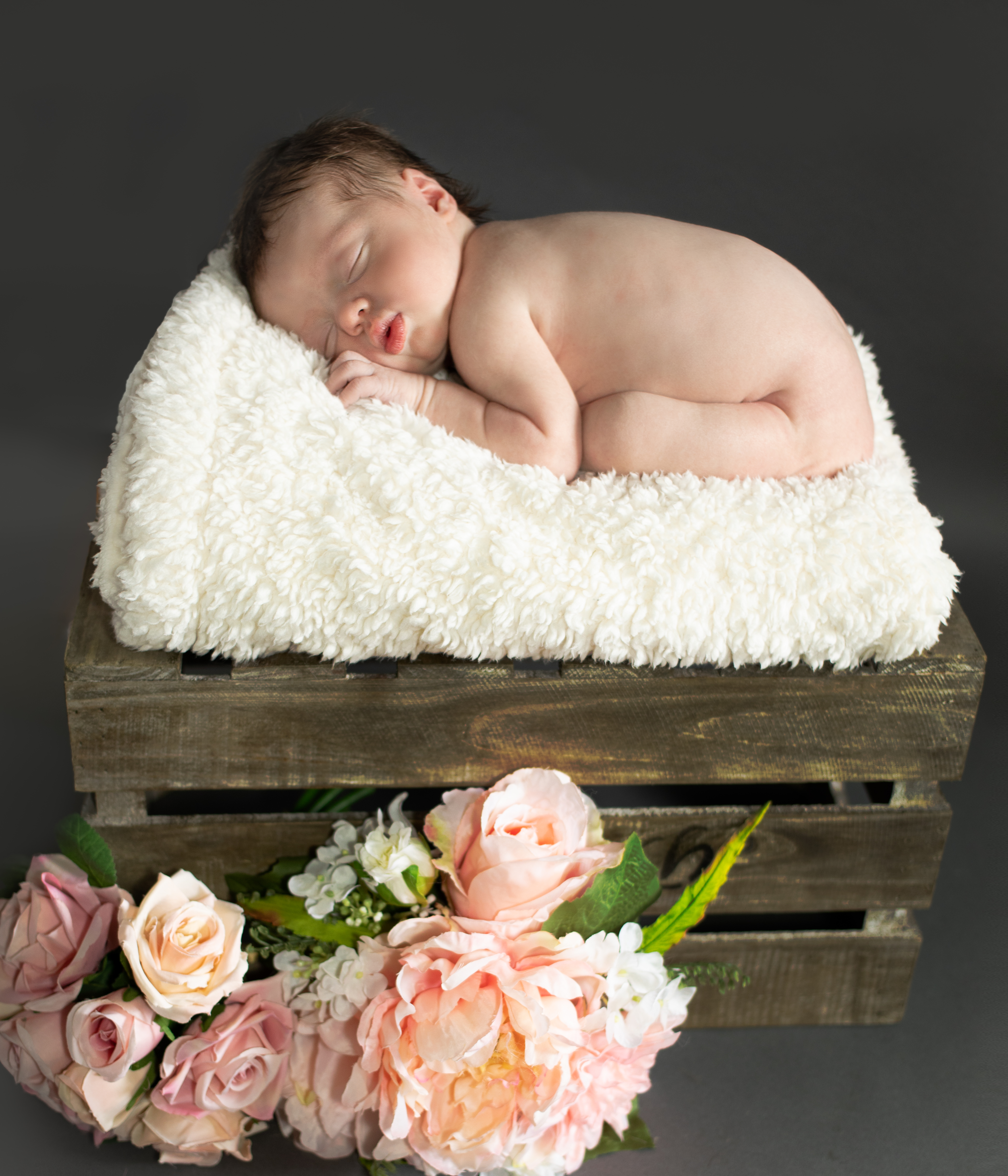 newborn photographer, newborn