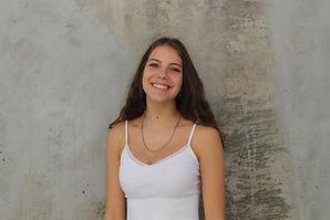 Jacqueline Mattox.JPG