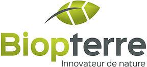 logo_biopterre_slogan.jpg