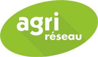 agri-reseau-logo.jpg
