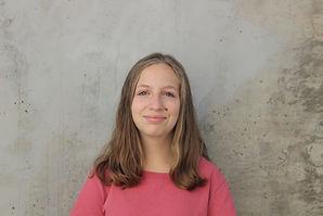 Miriam Norwitz.JPG