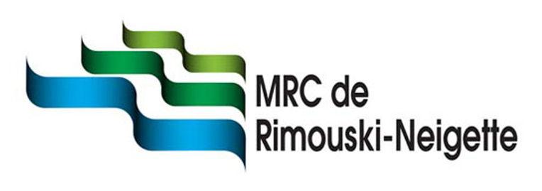 MRCRimNeiLogo6.jpg