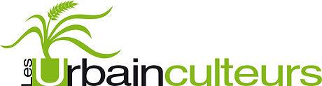 logo_urbainculteurs_HD.jpg