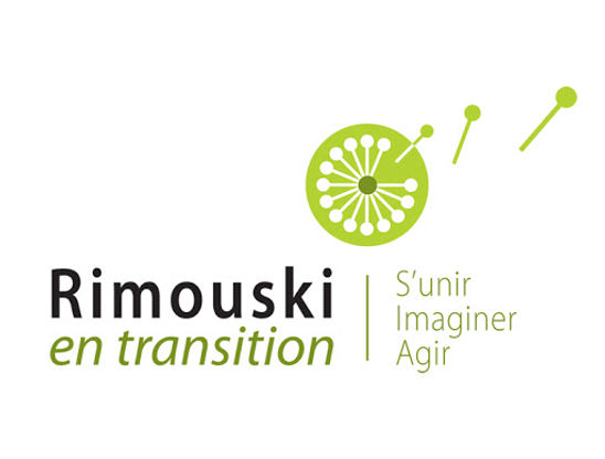 Rimouski en transition.jpg