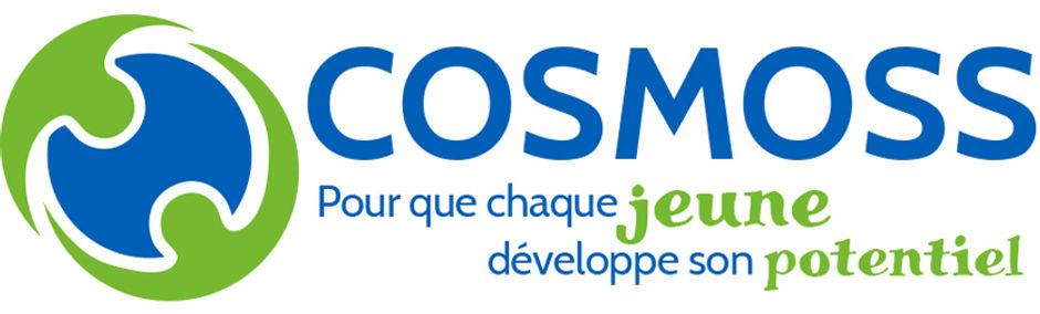 COSMOSS_SLOGAN_COUL (2).jpg