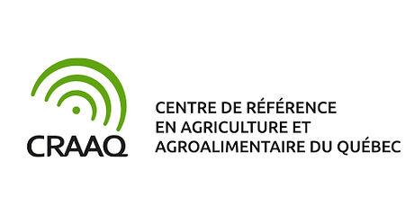 CRAAQ_logo_facebook.jpg