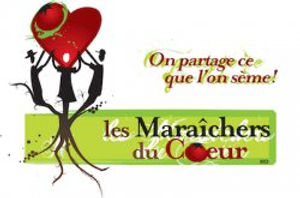 logo_maraîchers_du_coeur.jpg