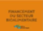 financement secteur bioalimentaire.PNG