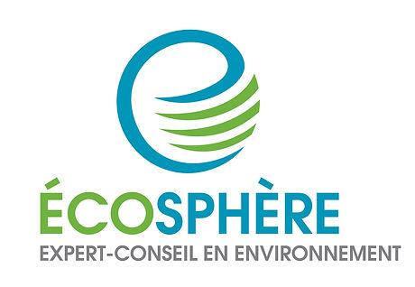 Logo_Écosphère_vertical.jpg