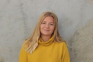 Haley Van Bebber.JPG