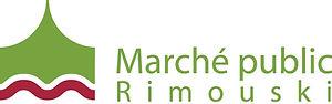 logo-marché-public-riki.jpg