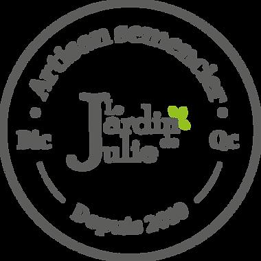 julie-logo-cercle2-gris.png