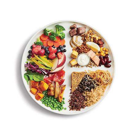 eat-variety-healthy-foods-image.jpg