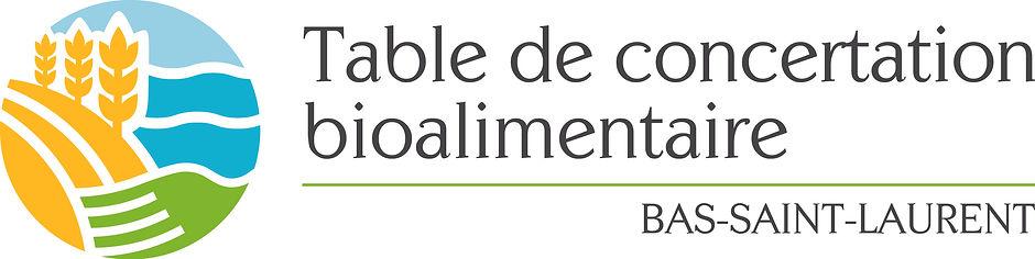 Logo_TableConcertation.jpg_2 (1).jpg