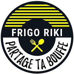 frigo riki trans.png