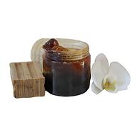 Savon noir hammam - Original du Maroc.pn