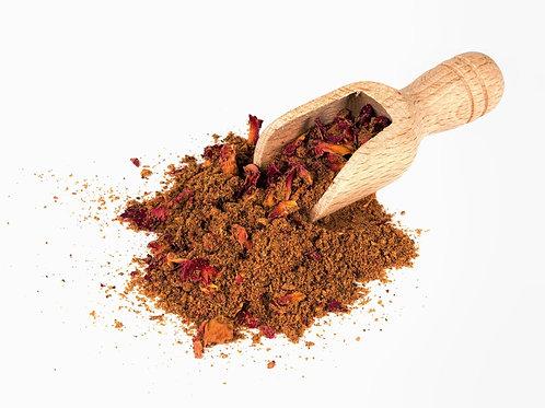 ras el hanout - épice marocaine - mélange épices |originaldumaroc.ch