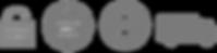 badge_confiance_original_du_maroc%20(2)_