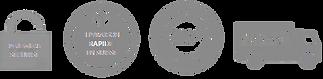 badge_confiance_original_du_maroc-1_edit
