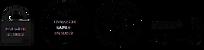 badge_confiance_original_du_maroc-1.png