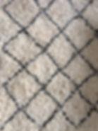 tapis beni ouarain en suisse | originaldumaroc.ch