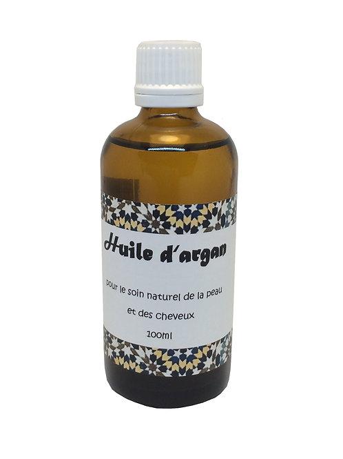 Huile d'argan cosmétique-huile d'argan cheveux-huile d'argan visage-rides-huile d'argan bienfaits | originaldumaroc.ch
