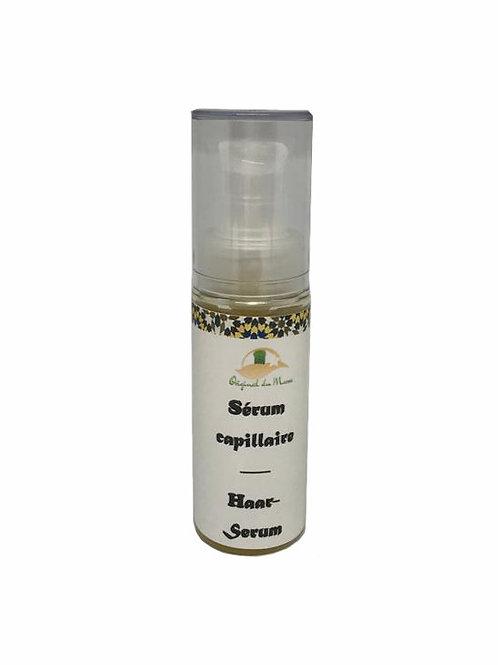 Sérum pour cheveux- serum argan- serum hydratation cheveux- serum cheveux acheter-sérum cheveux suisse | originaldumaroc.ch