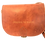 Thumbnail: Sac à bandoulière Sioune