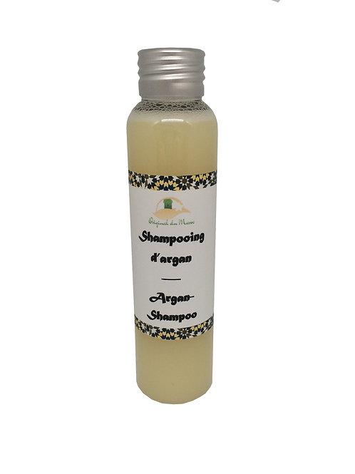 Shampooing-shampooing argan-shampooing huile d'argan-huile d'argan-cosmétiques huile d'argan-kératine | originaldumaroc.ch