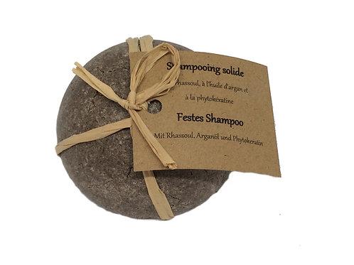 Shampooing solide-shampooing solide au rhassoul-shampooing solide à l'huile d'argan | originaldumaroc.ch
