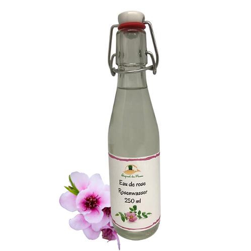 eau de rose cuisine-eau de rose cosmétique- eau de rose alimentaire-eau de rose maroc |originaldumaroc.ch