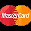 -mastercard_86833.png