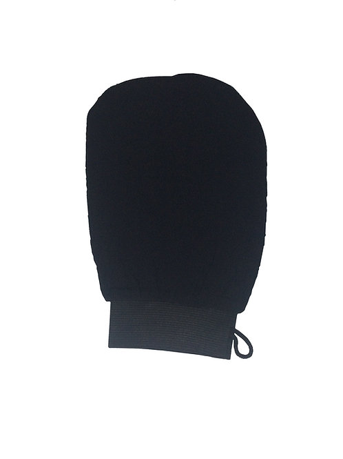 Gant de gommage - gant kessa - gant kessa maroc - gant hammam | original du maroc