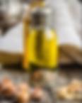 Huile d'argan alimentaire en Suisse | originaldumaroc.ch