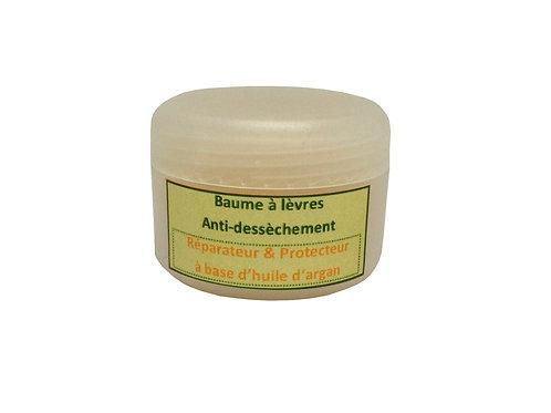 Baume à lèvre-baume à lèvre maison-baume a levre-baume à lèvres-Baume lèvres huile d'argon-huile d'argan | originaldumaroc.ch