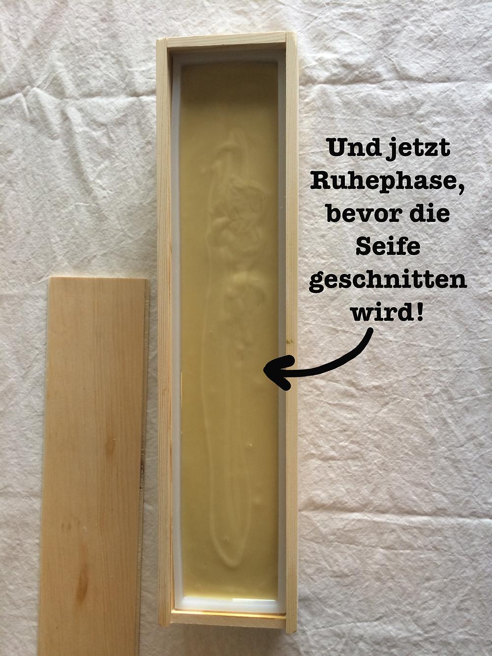 Ziegenmilchseife-verfügbar-bestellen-kaufen-in-der-schweiz-swizerland-originaldumaroc.ch