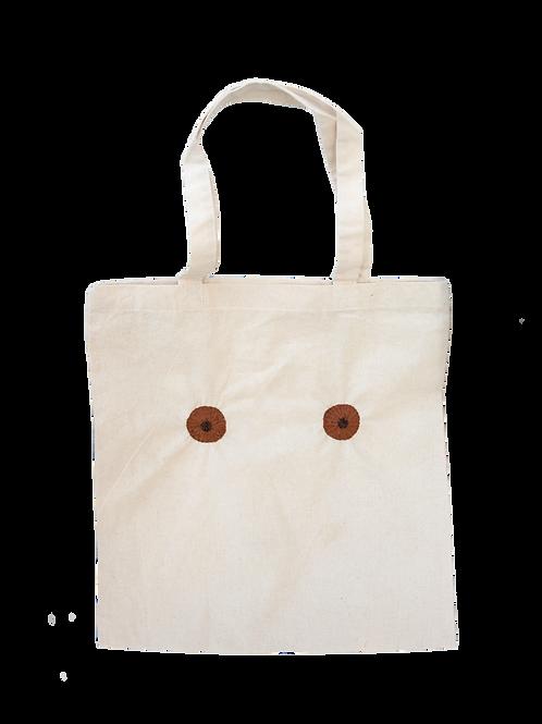 Nip Bag - Dark