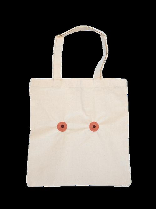 Nip Bag - Medium