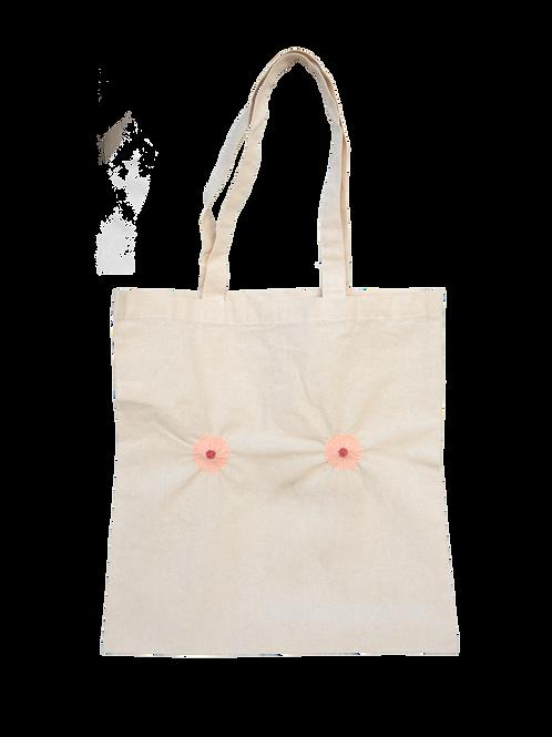 Nip Bag - Light