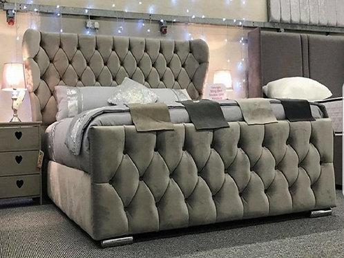 Kendal Bed