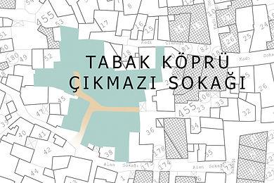 tabakkopru_harita-Model_YT_web.jpg