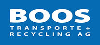 logo boos transporte + recycling ag_web.