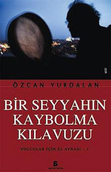 Gezi Yazarlığı Semineri