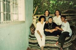 1994, Varto