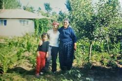 2004, Varto