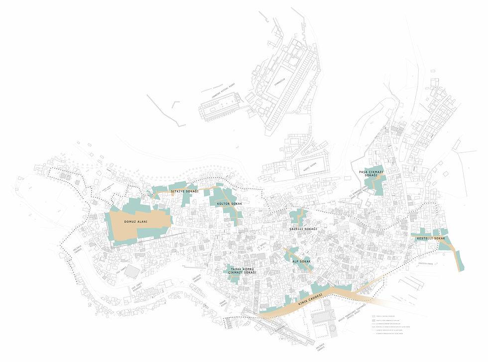 kale-harita-Model_YT_web02.jpg